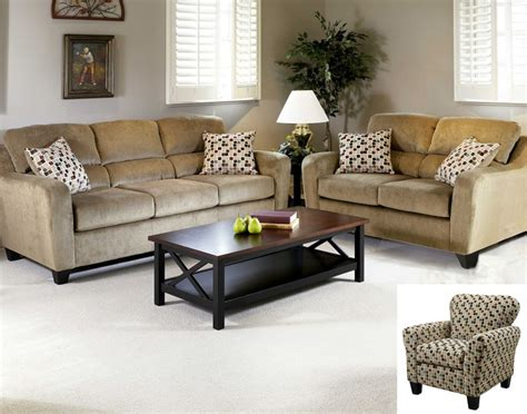 conns living room sets beautiful plans comfortable living room decorating ideas