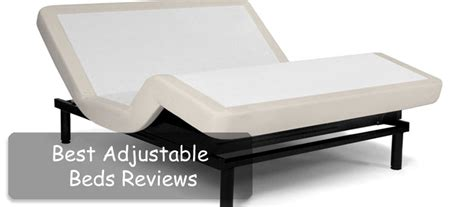 Adjustable Memory Foam Mattress What To Write On A Christmas Party Invitation Office Games For Adults Icebreakers Free Invitations Work Invite Classy Easy Food Derby Parties