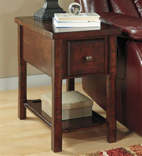 chairside table uk chairside table for living room