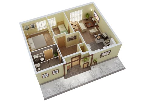 photos and inspiration storey house floor plans 2 storey house design plans 3d inspiration 3 design a
