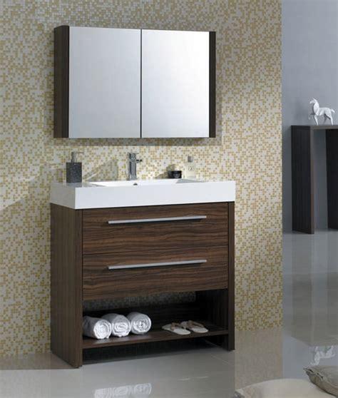 modern bathroom vanity toronto www tanyas ca yelp