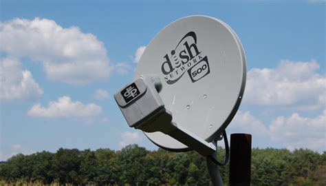 5 Faq About Dish Network Internet, Dishnet  Digital Landing. Industrial Automation Engineering Inc. Free Fax To Email Number Watch Battery Buyers. Income Requirements For Roth Ira. Car Rental Paris Charles De Gaulle Airport. International Removal Company. University Of South Carolina Online. Manhattan Technical College Hotel In Batam. The National Film And Television School