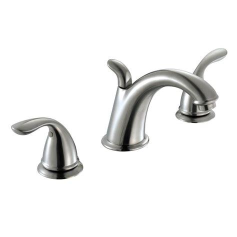 kitchen faucet gpm images delta kitchen faucet cartridge oval freestanding bathtubs kitchen