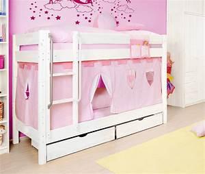 Kinderzimmer Dekorieren Tipps : bildquelle ~ Markanthonyermac.com Haus und Dekorationen