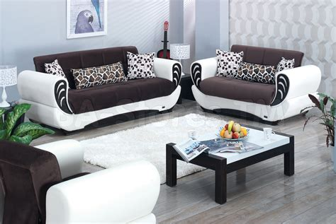 Latest Sofa Designs In India Images Pakistan Corner Cabinet Bathroom Storage Battery Mirror Lit Cabinets Light Over Lockable Pantry Best Product To Unclog Sink Medicine For Bathrooms