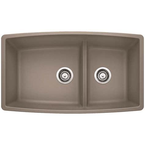 kitchen sinks drop in bathworks showrooms
