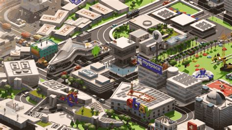 Can You Spot The Hidden Apple Hq In Hbo's Silicon Valley