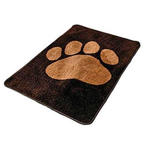 tapis coussin pour chien tapis coussin chien pas cher
