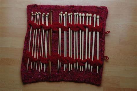 range aiguilles 224 tricoter ouvert photo de tricots 2008 2009 les aiguilles de