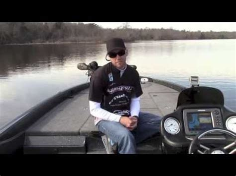 Phoenix Bass Boats Vs Skeeter by John Hopkins Phoenix Bass Boats Nashville Boat Show 2015