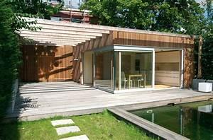 überdachte Terrasse Bauen : ausstellung gebaut 2010 architektonische begutachtungen der ma 19 ~ Markanthonyermac.com Haus und Dekorationen