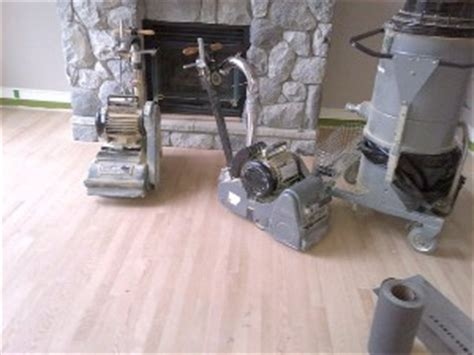 dustless dust free hardwood floor refinishing ahf hardwood floor ltd professional wood floor