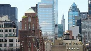Ramboll announces New York City office opening, Americas ...