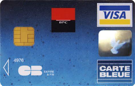 plafond carte bleue visa electron la poste