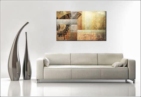 Wandbild Wohnzimmer Download Page