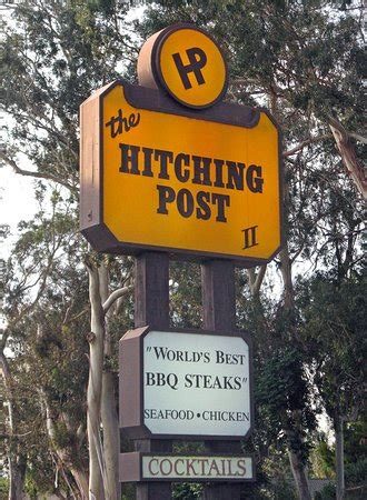 The Hitching Post Ii, Buellton  Menu, Prices & Restaurant. Beach Wedding Dresses Shop. Elegant Sweetheart Wedding Dresses. Vintage Wedding Dresses Online Usa. Tea Length Wedding Dresses Phoenix. Off The Shoulder Wedding Dresses Etsy. Disney Wedding Dresses Buy. Gold Wedding Dress Symbolism. Wedding Dresses For Big Hips