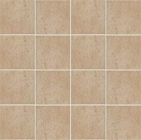 italian style ceramic tile no 2 free 3d textures free 3d textures 3d material free