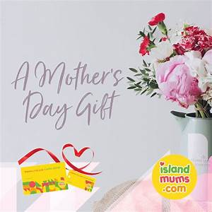 Mothers Day 2018   Islandmums - Guernsey family hub