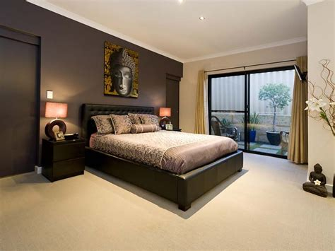 grey bedroom design idea from a real australian home bedroom photo 194260