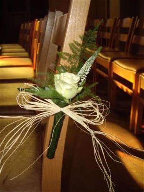 d 233 coration 233 glise pour mariage le jardin d yvan