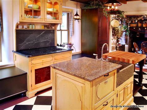 mixing kitchen cabinet styles and finishes kitchen ideas design with cabinets islands