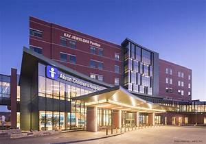 Engineering Akron Children's Hospital, Key Jewelers ...