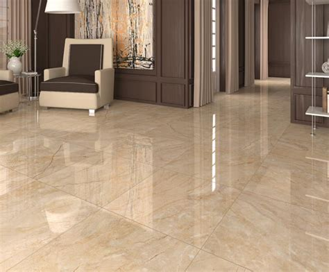 carrelage imitation marbre jacou y12 carrelage design le comptoir de c 233 ram