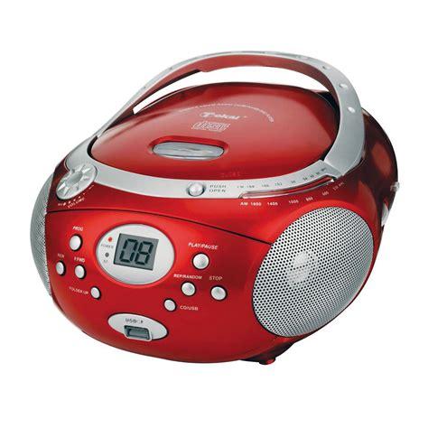 tokai boombox lrl 1913r radio radio r 233 veil toka 239 sur ldlc