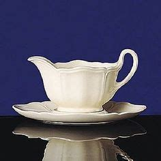 Gravy Boat Peter S Of Kensington by Wedgwood Queen S Plain Covered Soup Tureen 07 23 2011