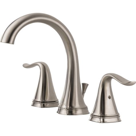 delta celice bathroom faucets ideas for the house
