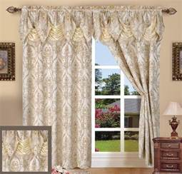 100 primitive curtains and country valances compact country valance 43