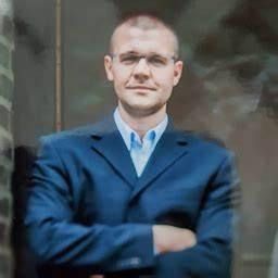 Grohe Ag Hemer : daniele siena prozessmanager head of machining grohe ag xing ~ Markanthonyermac.com Haus und Dekorationen