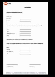 Maklervertrag Kündigen Und Verkauf An Interessent : kfz k ndigung f r die versicherung als vorlage zum download ~ Markanthonyermac.com Haus und Dekorationen