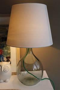Schlafzimmer Lampe Selber Machen : wandlampe selber machen bildergalerie ideen ~ Markanthonyermac.com Haus und Dekorationen