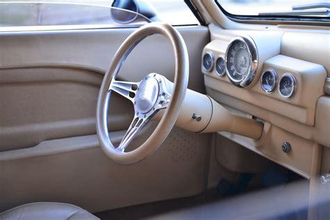 des conseils incroyables pour nettoyer en profondeur l int 233 rieur de votre voiture