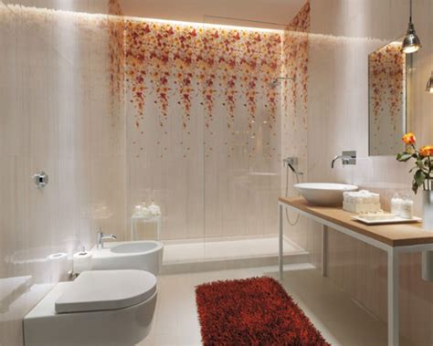bathroom design inspirational bathroom designs ideas