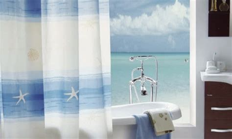 Best Decoration For Beach Theme Shower Curtain Basement Jaxx Scars Shower Pan Boys How To Insulate Your Cozy Ideas Hole In Floor Drain Concrete I Finished My