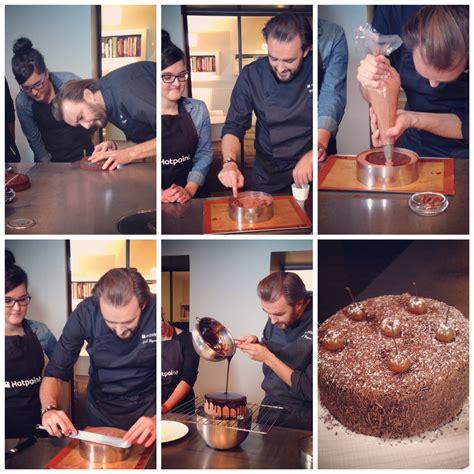 des cours de cuisine avec cyril lignac 224 l atelier le de cyril lignac