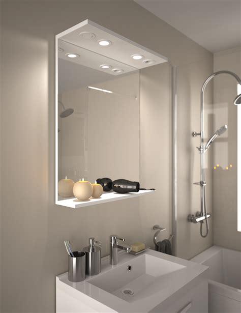 meuble salle de bain richardson meuble de salle de bain suspendu pas cher meuble salle de bain
