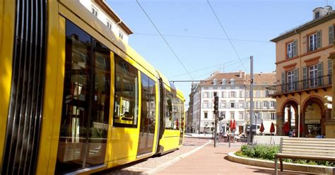 mulhouse le guide infos loisirs tourisme sorties