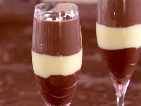 chocolate pudding recipe easy dessert recipes