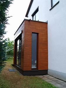Anbau Holz Kosten : nebauer partner anbau an ein einfamilienhaus ~ Markanthonyermac.com Haus und Dekorationen