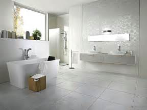 carrelage salle de bain froid