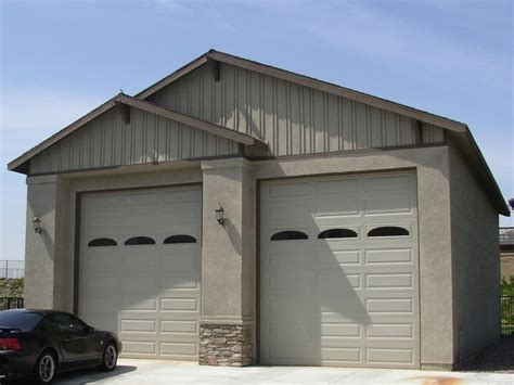17 Best Ideas About Rv Garage On Pinterest  Rv Garage. Wood Patio Doors. 16 Foot Insulated Garage Door. Wooden Garage Door Kits. Garage Door Windows. Replacement Fireplace Doors. Garage Door Repair Riverview Fl. Black French Doors. Maytag Dishwasher Door Handle