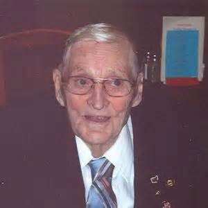george roe obituary bowling green ohio tributes