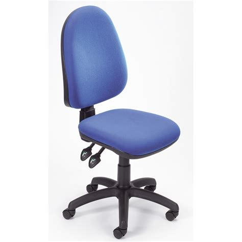 desk chairs at staples