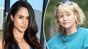 Samantha Markle Takes Back Her Christmas Wishes To Meghan ...