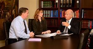 Minneapolis Criminal Defense Lawyer | Caplan & Tamburino ...