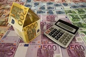 Was Kostet Ein Fingerhaus : wie viel kostet ein haus hausbau ratgeber ~ Markanthonyermac.com Haus und Dekorationen