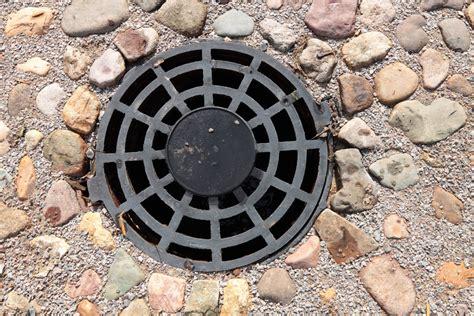 r 233 cup 233 ration d eau de pluie le puisard